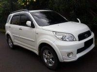 Toyota Rush Type G 1.5 Thn 2014 Warna Putih (17619813_703135883198993_62354183_n.jpg)
