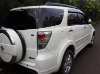 Toyota Rush Type G 1.5 Thn 2014 Warna Putih (17619805_703135873198994_1525954401_n.jpg)