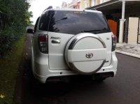 Toyota Rush Type G 1.5 Thn 2014 Warna Putih (17579929_703135866532328_796969778_n.jpg)