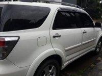 Toyota Rush Type G 1.5 Thn 2014 Warna Putih (17619029_703135906532324_2053606640_n.jpg)