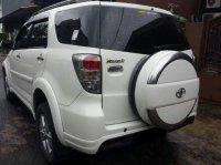 Toyota Rush Type G 1.5 Thn 2014 Warna Putih (17580188_703135876532327_1237180697_n.jpg)