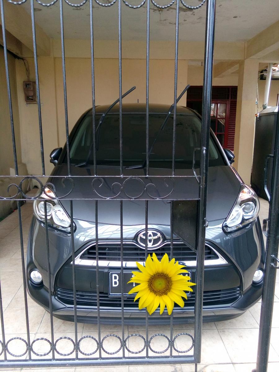 Over Kredit Mobil Bekas Malang – MobilSecond.Info
