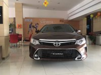 Toyota: NEW CAMRY 2.5 G A/T  BARANG RADY (29a12b68-8a5a-4da6-afdd-1a6034f57749.jpg)