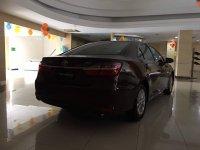 Toyota: NEW CAMRY 2.5 G A/T  BARANG RADY (60e069cc-1890-40d1-bd13-0f6a659e8d12.jpg)