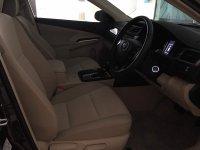 Toyota: NEW CAMRY 2.5 G A/T  BARANG RADY (b169f856-f3e8-4ebf-9cd8-d8c886d5a48e.jpg)