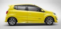 NEW AGYA 1.2 G A/T TRD (08042017-Car-Toyota-Agya_06-1024x500.jpg)