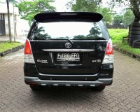 Toyota Kijang Innova Diesel 2010 G Manual (20131113100313.jpg)