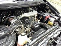 Toyota Kijang Innova Diesel 2010 G Manual (20131113100450.jpg)