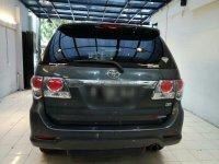 Toyota: Fortuner G AT Vnt 2013 Mobil Ciamik Bisa DP15 Juta (IMG-20170428-WA0025.jpg)