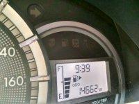 2015 Toyota Avanza 1.3 G MPV, Over Kredit 45jt Nego/ Melayani pembeli (IMG-20170501-WA0010.jpg)