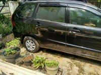 2015 Toyota Avanza 1.3 G MPV, Over Kredit 45jt Nego/ Melayani pembeli (IMG-20170501-WA0007.jpg)