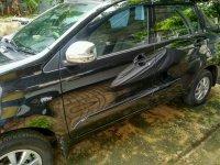 2015 Toyota Avanza 1.3 G MPV, Over Kredit 45jt Nego/ Melayani pembeli (IMG-20170501-WA0005.jpg)