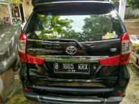 2015 Toyota Avanza 1.3 G MPV, Over Kredit 45jt Nego/ Melayani pembeli (IMG-20170501-WA0003.jpg)