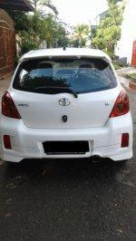 Jual Cepat Toyota Yaris 2012 E AT (Nego & Kredit) (S__12886064.jpg)