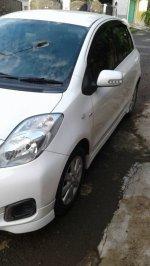 Jual Cepat Toyota Yaris 2012 E AT (Nego & Kredit) (S__12886065.jpg)