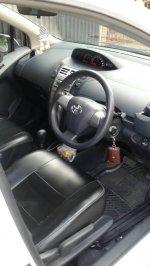 Jual Cepat Toyota Yaris 2012 E AT (Nego & Kredit) (S__12886059.jpg)