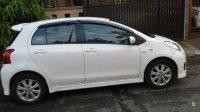 Jual Cepat Toyota Yaris 2012 E AT (Nego & Kredit) (S__12886062.jpg)