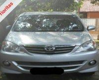 Mobil Bekas Toyota Avanza 1.5 S thn 2011 (IMG_20170502_065501.jpg)