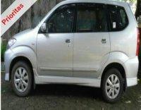 Mobil Bekas Toyota Avanza 1.5 S thn 2011 (IMG_20170502_065448.jpg)
