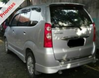 Mobil Bekas Toyota Avanza 1.5 S thn 2011 (IMG_20170502_065514.jpg)