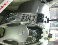 Mobil Bekas Toyota Avanza 1.5 S thn 2011 (IMG_20170502_065525.jpg)