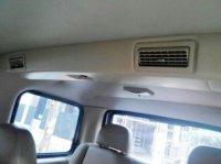 Mobil Bekas Toyota Avanza 1.5 S thn 2011 (IMG_20170502_052649.jpg)
