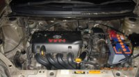 Toyota: Vios 2004 Manual Apt Taman Anggrek (Vios 002.jpg)