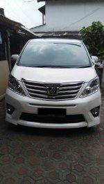 Toyota Alphard 2.4 G Premium Sound 2009 (alphard.jpg)