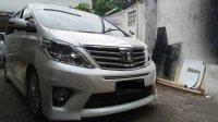 Toyota Alphard 2.4 G Premium Sound 2009 (alphard2.jpg)
