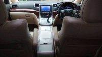 Toyota Alphard 2.4 G Premium Sound 2009 (alphard4.jpg)