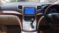 Toyota Alphard 2.4 G Premium Sound 2009 (alphard5.jpg)
