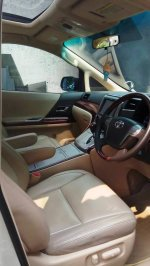 Toyota Alphard 2.4 G Premium Sound 2009 (alphard7.jpg)