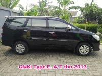 Toyota: Innova A/T Bensin June 2013 (1493618578-picsay.jpg)