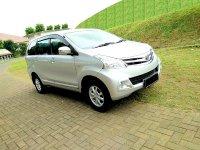 Jual Toyota: Avanza G-MT All New th 2015 spt Baru di Semarang