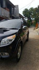 Toyota Rush 1.5 AT, Type S (Tertinggi), Automatic, Hitam (20170401_090930.jpg)