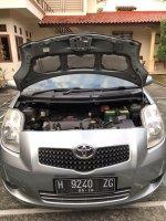 Toyota: Dijual Yaris E Manual 2008 Istimewa (IMG_6851.JPG)