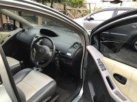 Toyota: Dijual Yaris E Manual 2008 Istimewa (IMG_6855.JPG)