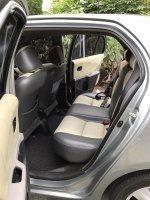 Toyota: Dijual Yaris E Manual 2008 Istimewa (IMG_6853.JPG)