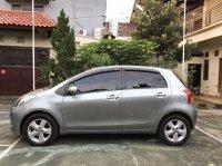 Toyota: Dijual Yaris E Manual 2008 Istimewa (IMG_6856.JPG)