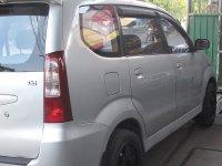 Toyota avanza G 2004 L surabaya (4edit.jpg)