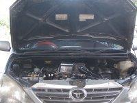 Toyota avanza G 2004 L surabaya (6edit.jpg)