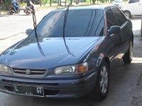 Jual Toyota Corolla SEG 1.6 L surabaya