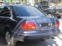 Toyota Corolla SEG 1.6 L surabaya (c5.JPG)