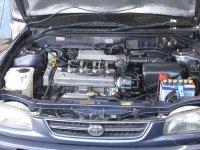 Toyota Corolla SEG 1.6 L surabaya (c4.JPG)