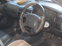Toyota Corolla SEG 1.6 L surabaya (c7.JPG)