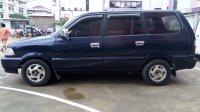 DIJUAL CEPAT Toyota Kijang Thn 2001 (IMG_20170202_134046.jpg)