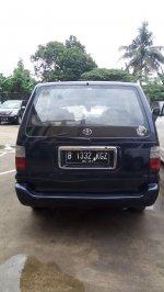 DIJUAL CEPAT Toyota Kijang Thn 2001 (IMG_20170202_134104.jpg)