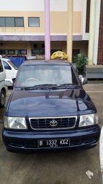 DIJUAL CEPAT Toyota Kijang Thn 2001 (IMG_20170202_134028.jpg)