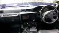 Toyota Land Cruiser: T. Landcruiser VX 96 (IMG_20170326_143139.jpg)