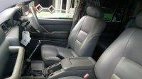Toyota Land Cruiser: T. Landcruiser VX 96 (IMG_20170326_143122.jpg)